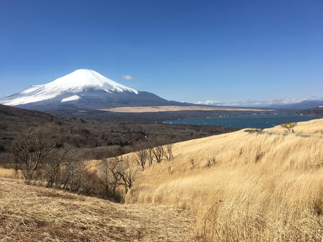 画像2: 絶景の富士山!(モリメグ)