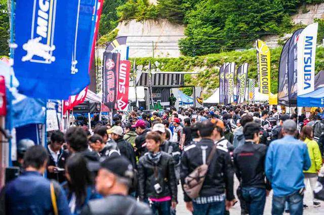 画像2: 2018  2りんかん祭りWest 5月26日(土)開催!