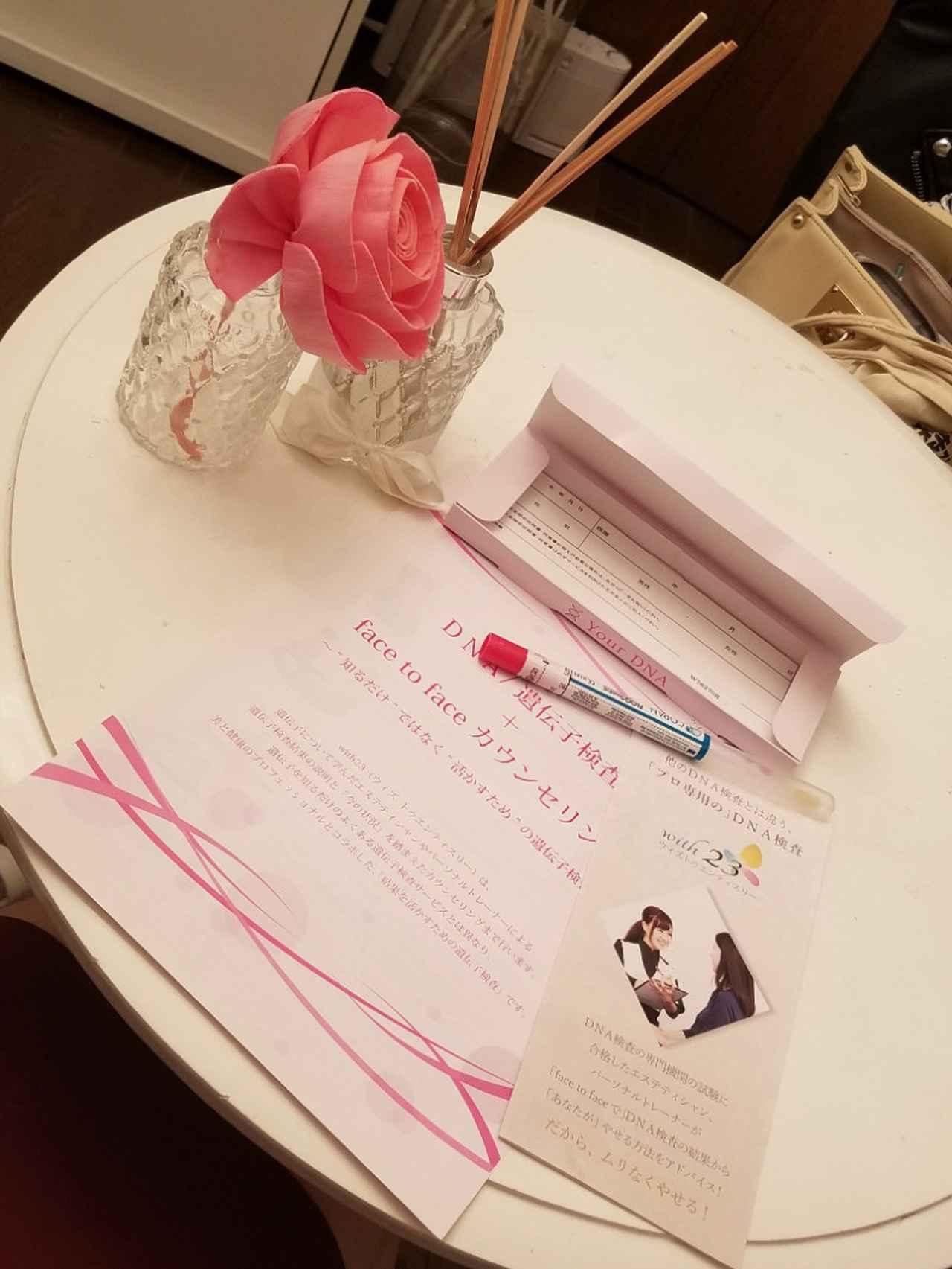 画像: 大関さおりOfficialブログ『Active girl♡Bike』