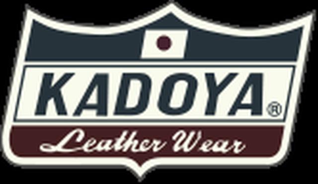 画像: 製品カタログ請求 | KADOYA ONLINE