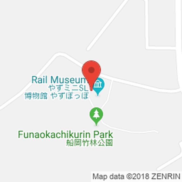画像: 〒680-0408 鳥取県八頭郡八頭町西谷564−1