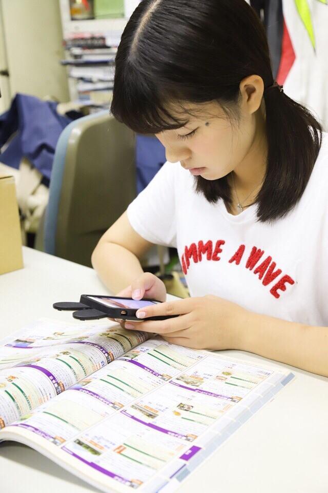 画像2: [女子部のふたツー]目指すは有名クレープ店! 猛暑の東京ツーリング!(梅本まどか 編)