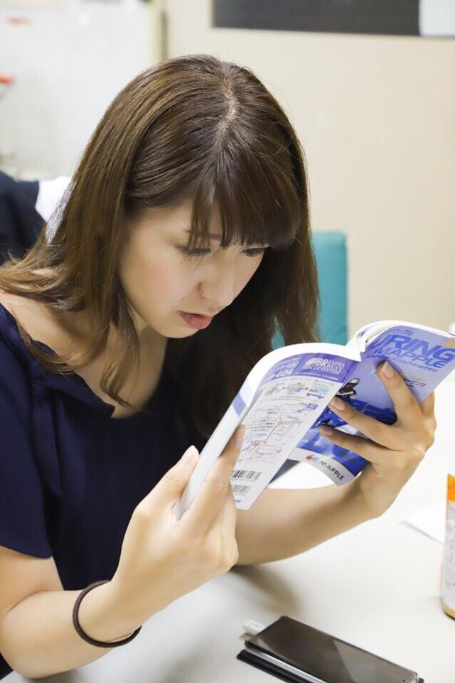 画像3: [女子部のふたツー]目指すは有名クレープ店! 猛暑の東京ツーリング!(梅本まどか 編)