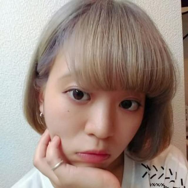 画像1: 人見 玲奈(ひとみ れいな) on Twitter twitter.com