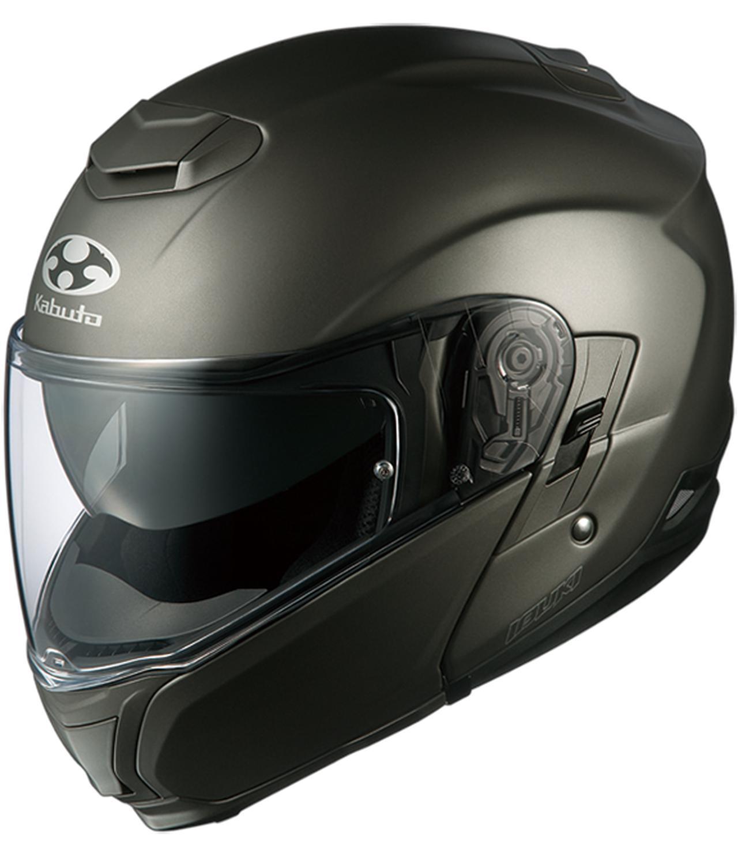 画像: バイク用ヘルメット&ギア Kabuto