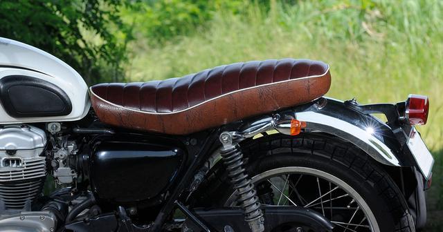 画像: 株式会社丸直 バイク事業部