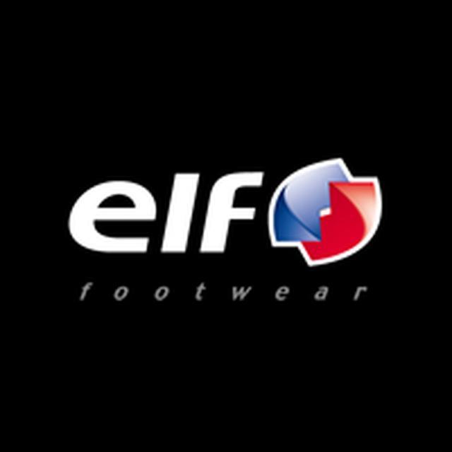 画像: エルフシューズ : elf footwear