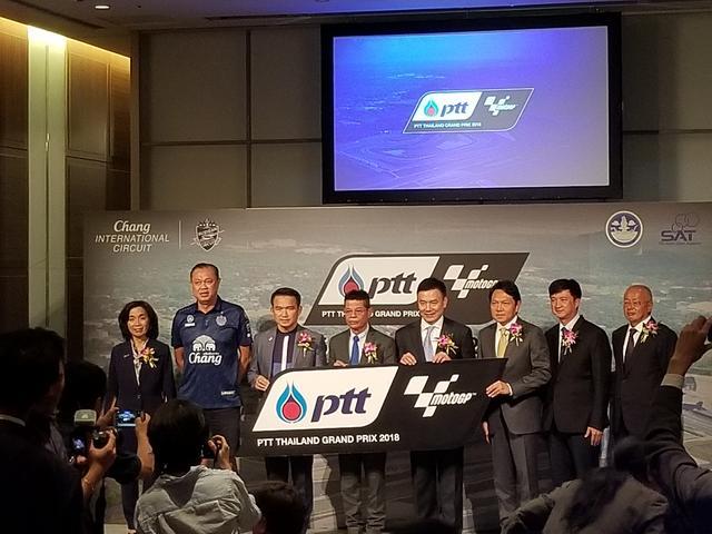 画像: 株式会社GTアソシエイション代表取締役 坂東正明さん