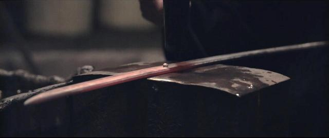 画像3: 「インターモト2018」で新型カタナの発表が決定的!? スズキのティーザー動画第2弾が公開!