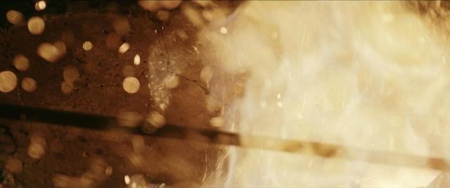 画像1: 「インターモト2018」で新型カタナの発表が決定的!? スズキのティーザー動画第2弾が公開!