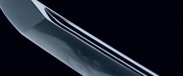 画像4: 「インターモト2018」で新型カタナの発表が決定的!? スズキのティーザー動画第2弾が公開!