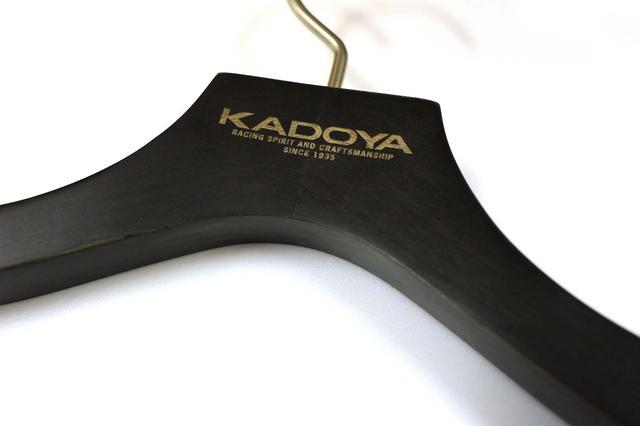 画像: 新着情報詳細 | KADOYA ONLINE