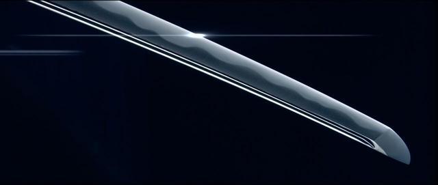 画像1: 「インターモト2018」で発表される スズキのティザー動画第3弾公開! 新型『カタナ』の姿がついに・・・!