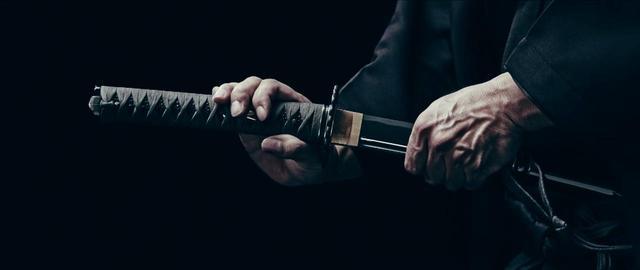 画像3: 「インターモト2018」で発表される スズキのティザー動画第3弾公開! 新型『カタナ』の姿がついに・・・!