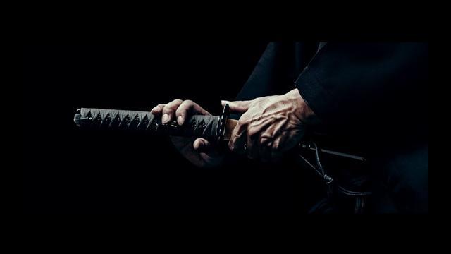 画像: Feel the Edge - INTERMOT Teaser Phase 4 (for special web site) www.youtube.com