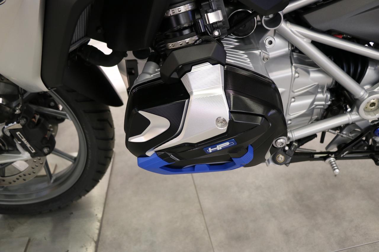 画像3: 新世代ボクサーエンジンに採用された 新機構、その名も「シフトカム」