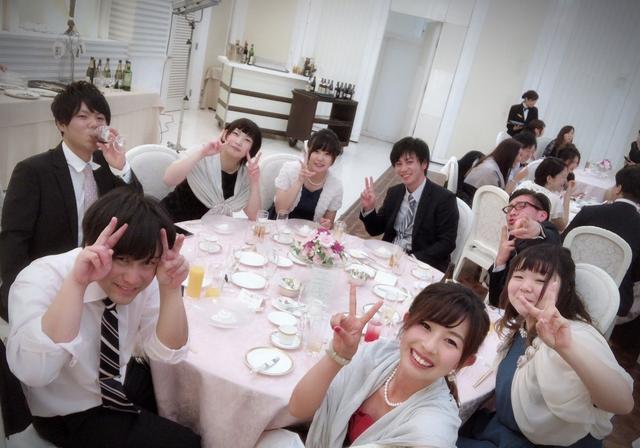画像: めぐち (@Megu_r750) | Twitter
