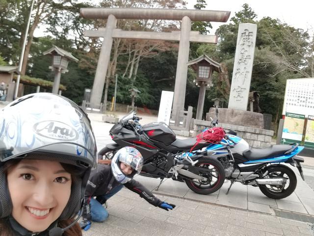 画像5: 調べたところ成田山新勝寺も16時までになっていましたが、 本堂には入れたのでお参り(*˘︶˘人)
