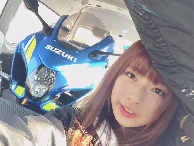 画像: 葉月 美優・*:.。❁ (@miumiu0055) | Twitter