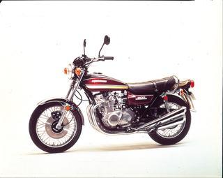 1975年900SUPER4[Z1B]