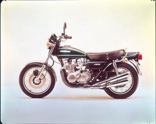 1976年Z900FOUR[A4]