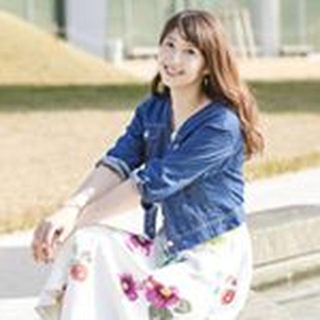 画像1: 大関さおり(saori ozeki) (@saoriozeki) • Instagram photos and videos