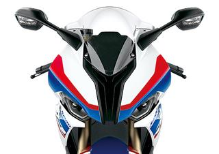 Bmw S1000rr Yamaha Yzf R1 Gytr 最強の座を狙うbmwの 野望 と世界で