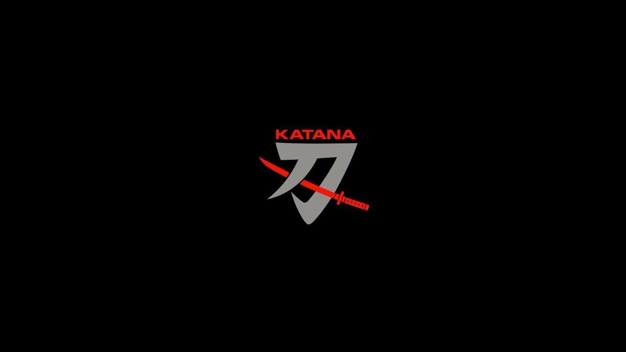 画像: KATANA official promotional video : FEEL THE EDGE www.youtube.com