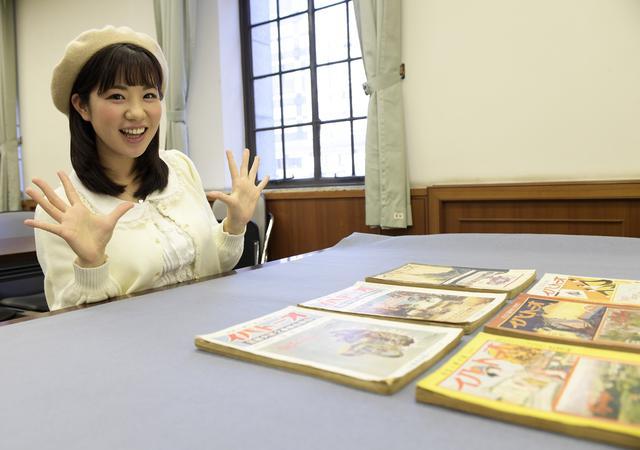 画像: 4位が静岡というのが興味深い。