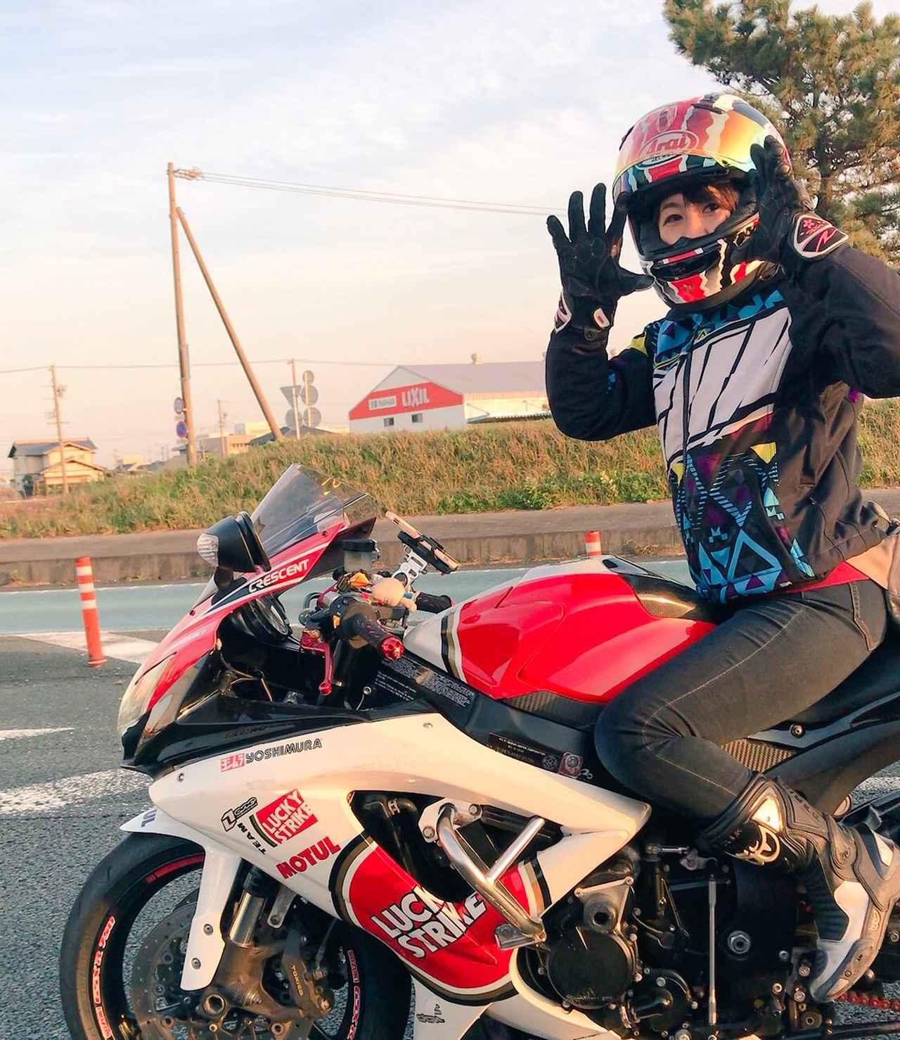 画像: めぐち(モリメグ) (@Megu_r750) | Twitter