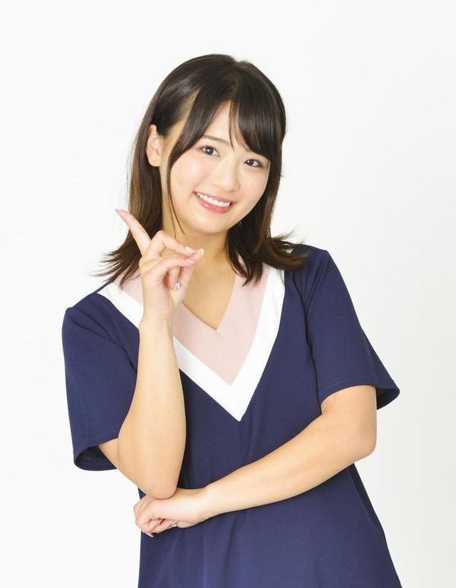 画像5: 平嶋夏海の「つま先メモリアル」 (第1回:SUZUKI SV650X ABS、SV650 ABS)