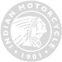 画像: 2019 Indian Chieftain Dark Horse Motorcycle | Indian Motorcycle