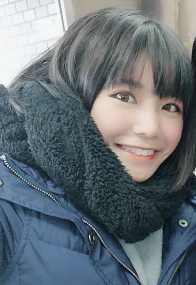 画像1: [ふたツー]栃木へ!ねこねこツーリング?!(美環 編)with 梅本まどか