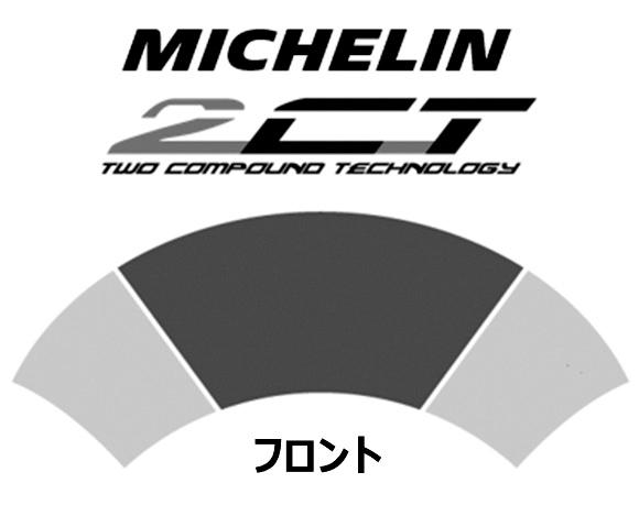 Images : 8番目の画像 - 「アドベンチャーに最適な新世代マルチパーパスタイヤ!【MICHELIN ANAKEE ADVENTURE】」のアルバム - webオートバイ