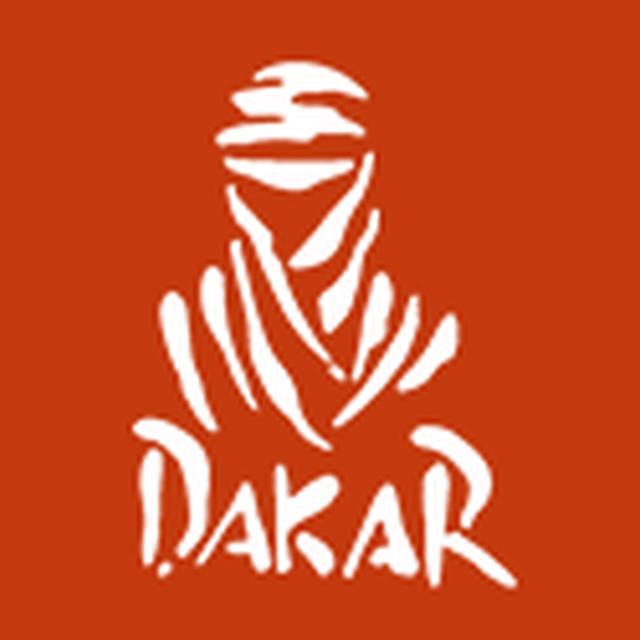 画像: Official website of Dakar