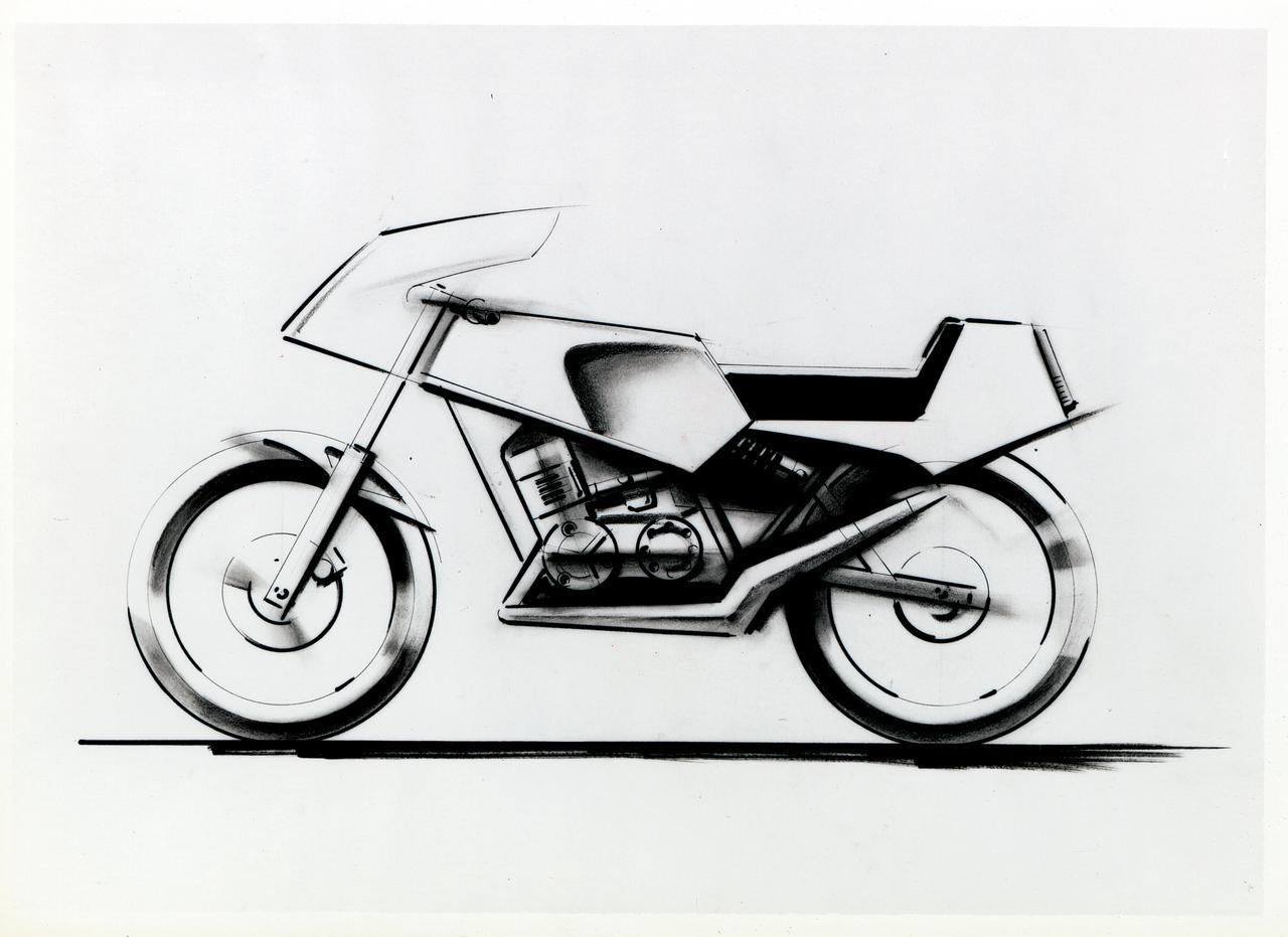 Images : 1番目の画像 - 「最後になるはずだったこの1台が2ストロークの未来を切り開いた【1980YAMAHA RZ250[4L3]】」のアルバム - LAWRENCE - Motorcycle x Cars + α = Your Life.