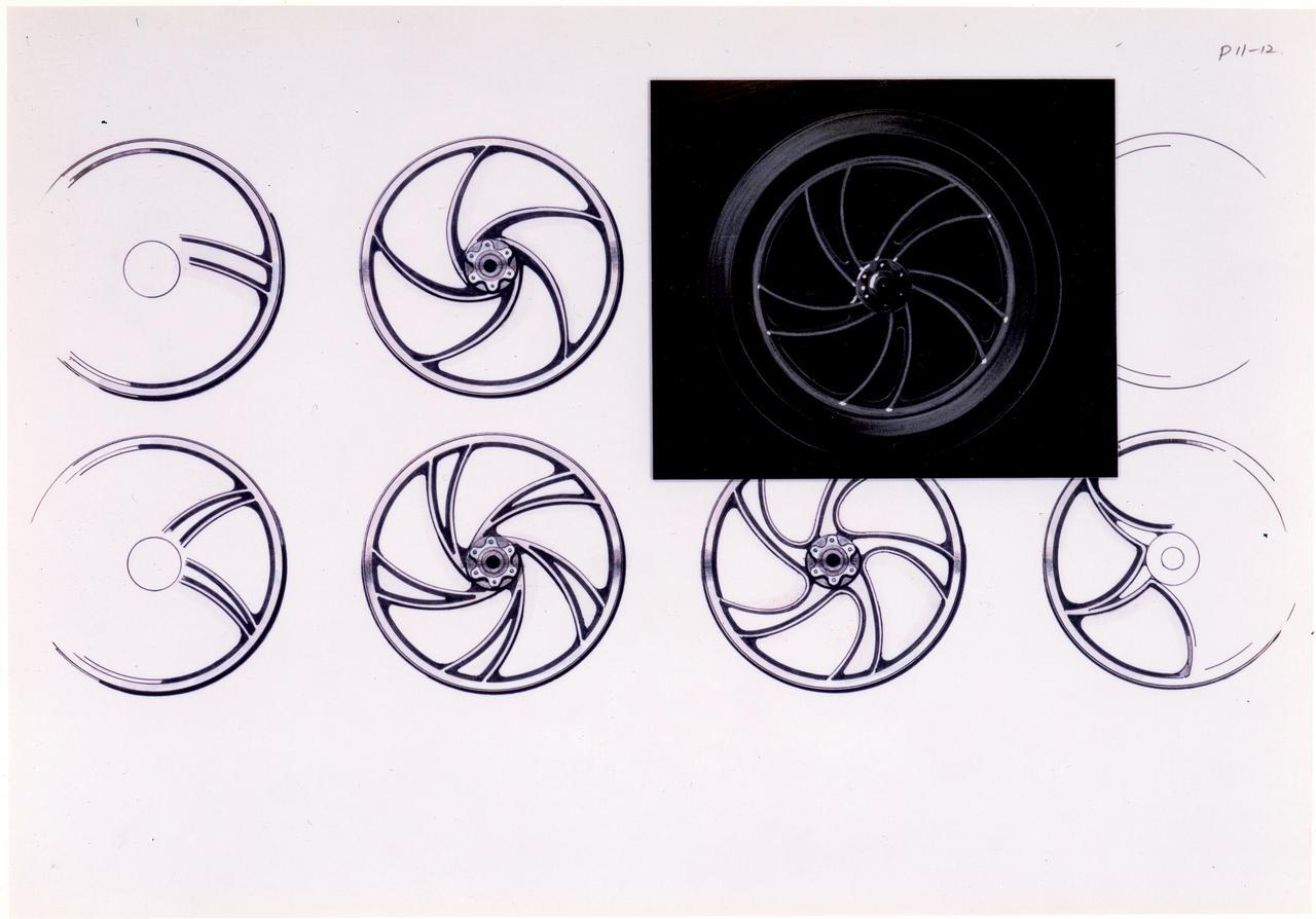 Images : 5番目の画像 - 「最後になるはずだったこの1台が2ストロークの未来を切り開いた【1980YAMAHA RZ250[4L3]】」のアルバム - LAWRENCE - Motorcycle x Cars + α = Your Life.