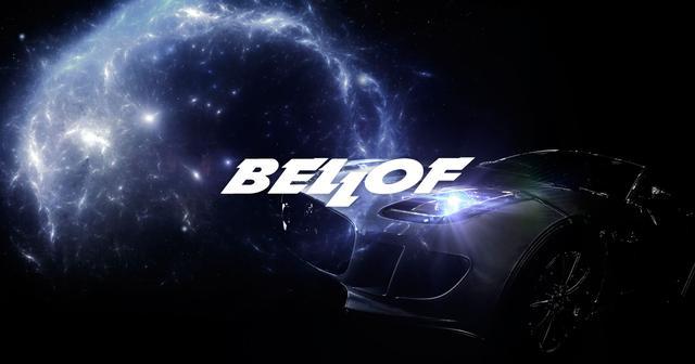画像: BELLOF|HID -HIDバルブ HIDランプ-|LEDバルブ|FOGランプ