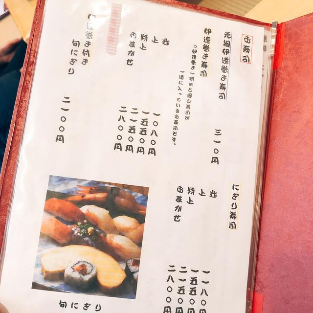 画像2: 銚子、犬吠埼