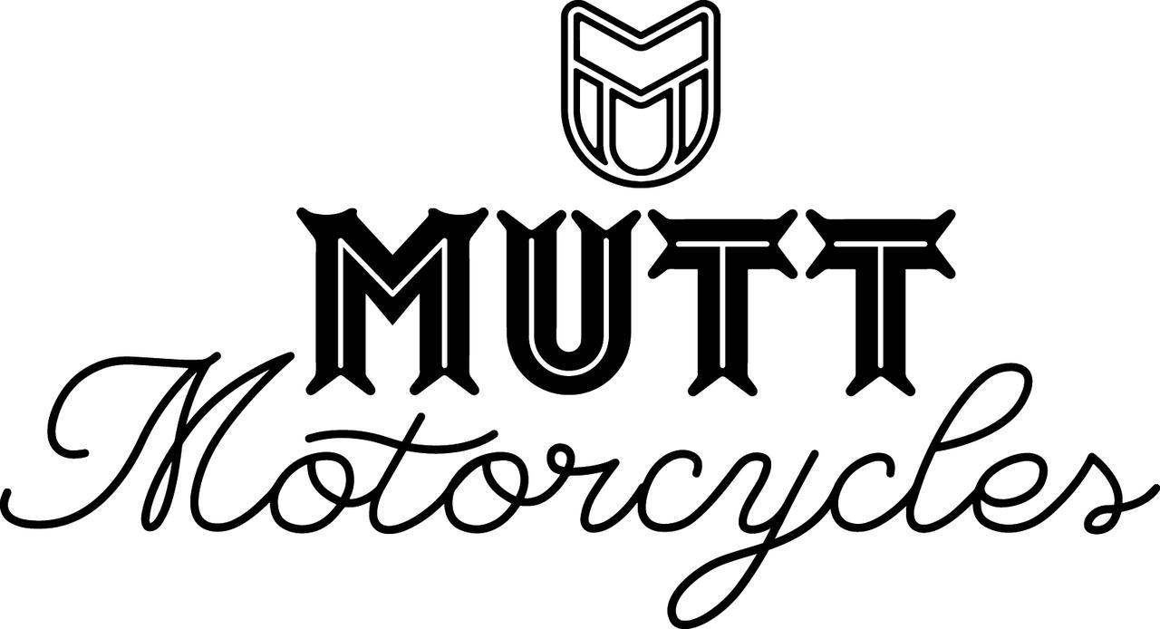 画像1: 純正なのにビンテージカスタムバイクのような「マットモーターサイクルズ」とは?