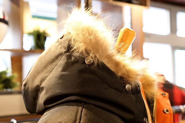 画像3: 真冬を乗り切るための極暖アイテムが入荷!