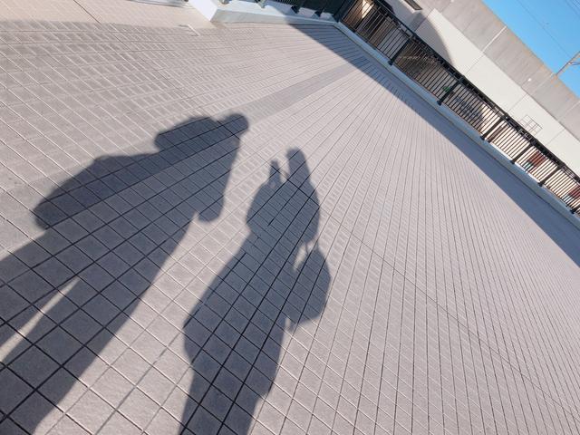 画像: いつもありがとう(*´꒳`*)