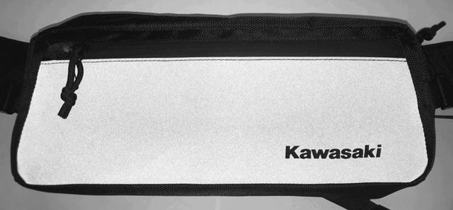画像4: まるでセレクトショップ、Kawasaki PLAZAは買い物に行くのも楽しい!