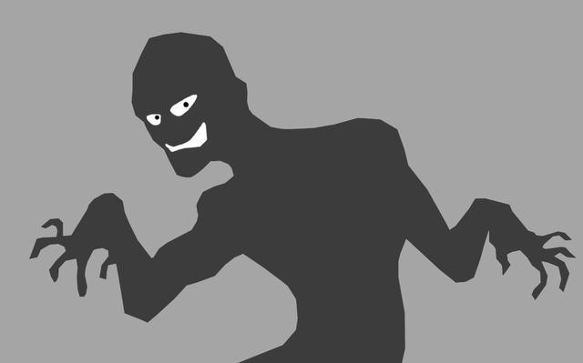 画像7: ちびっ子迷探偵ミカン ダートトラック最終章