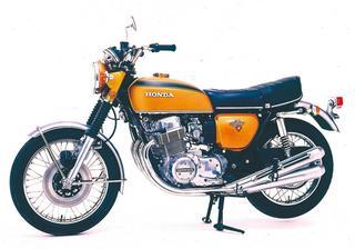 1970年9月[K1]
