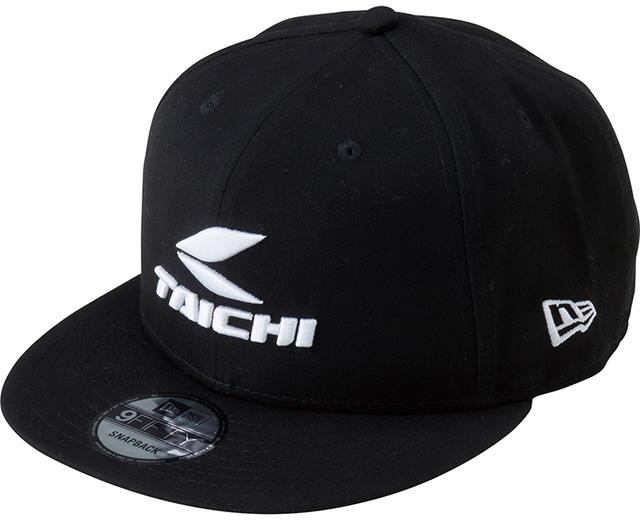 画像3: NEC001/9FIFTY CAP × TAICHI/税別5,800円