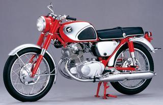 1960 CB72
