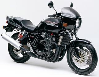 1994 CB1000SUPER FOUR·T2