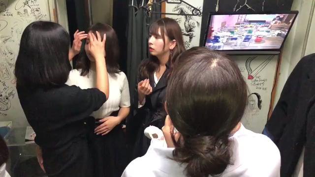 画像: webオートバイ@大阪&東京モーターサイクルショー on Twitter twitter.com