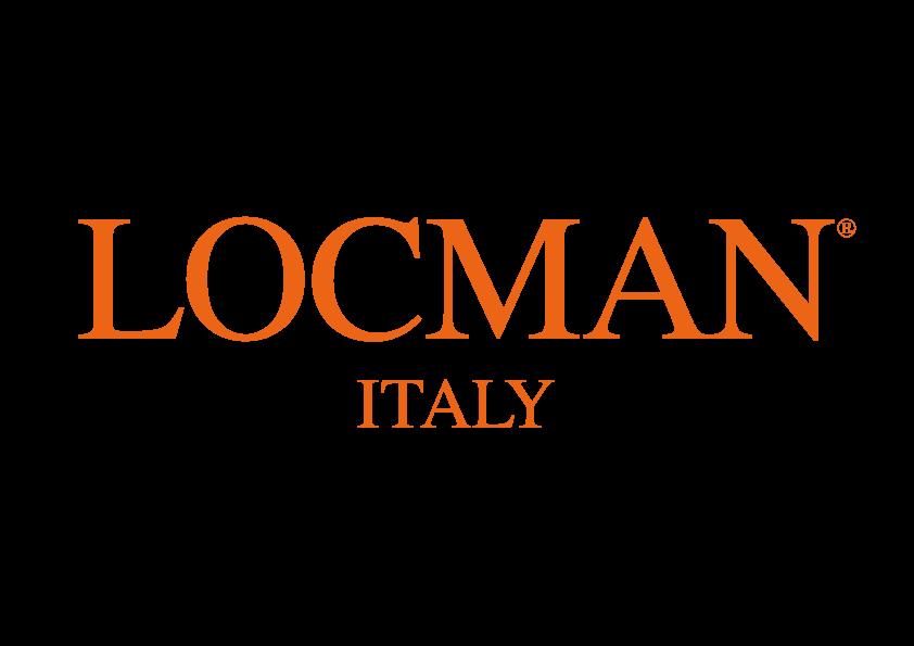 画像: LOCMAN JAPAN   Italian Watch